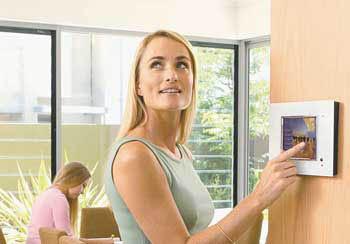 preston tv and video of dallas dallas home wiring